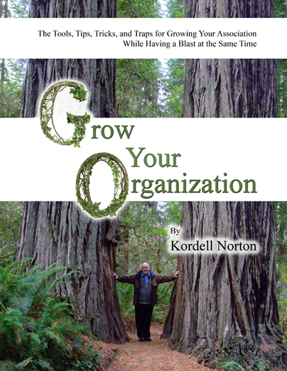 Grow Your Organization cover - small format
