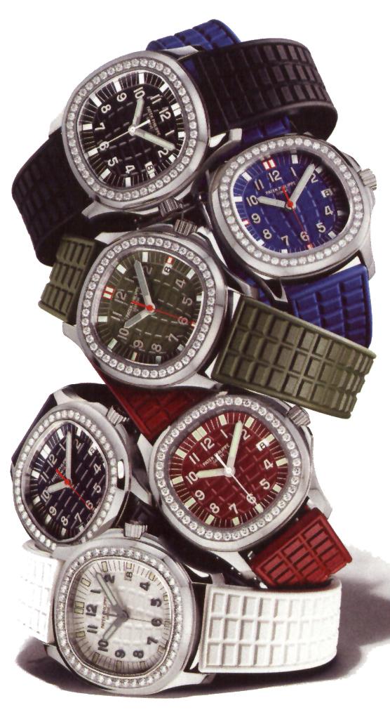 Patek-Philippe-Watch-1